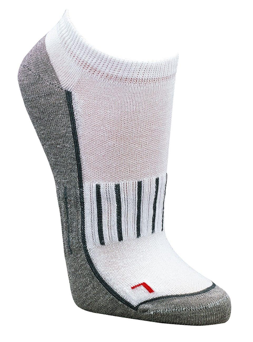 Športne Funkcionalne prezračevalne nogavice 5