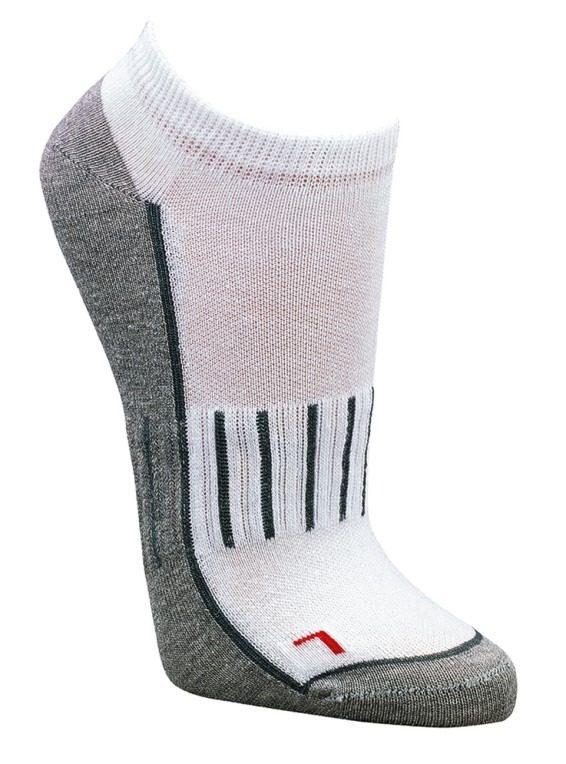 Športne Funkcionalne prezračevalne nogavice 7