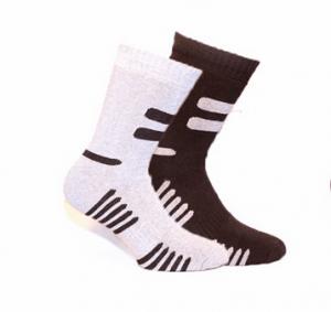 Termo smučarske nogavice