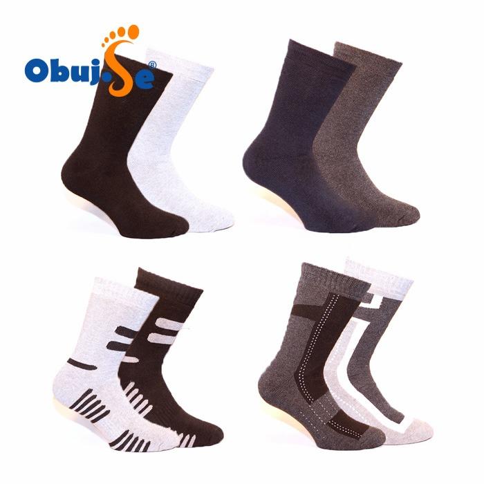 Termo smučarske nogavice 3
