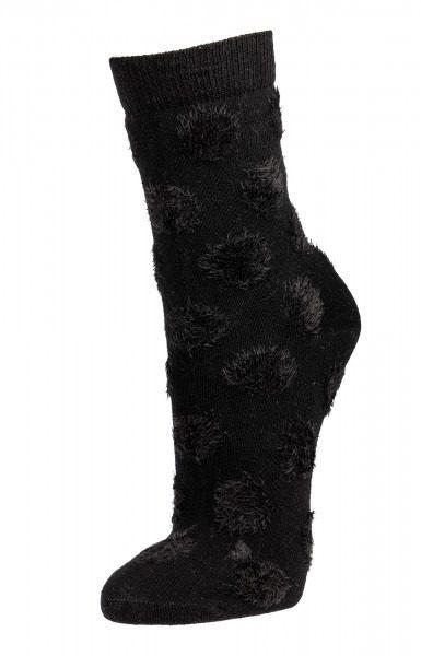 Bombažne nogavice PIKA 4