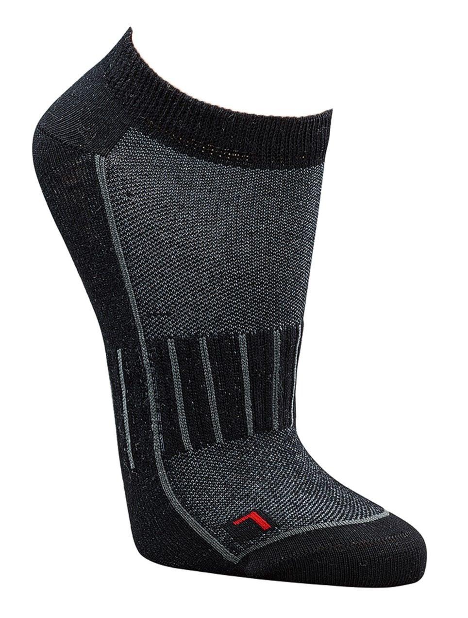 Športne Funkcionalne prezračevalne nogavice 6