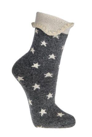 Ženske nogavice SOFT