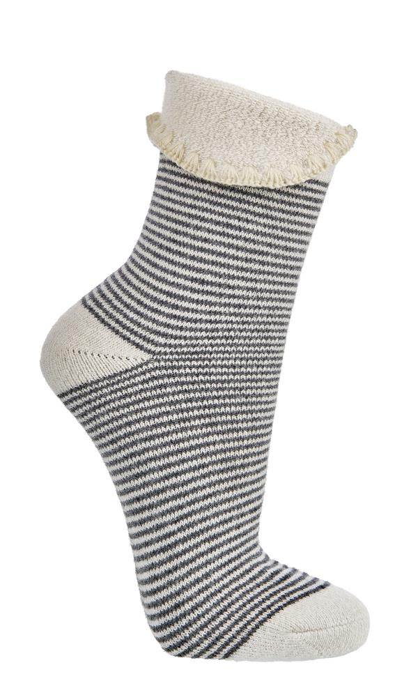 Ženske nogavice SOFT 5